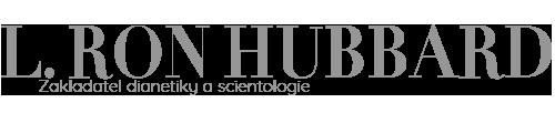 L. Ron Hubbard - Efektivní řešení 21. století